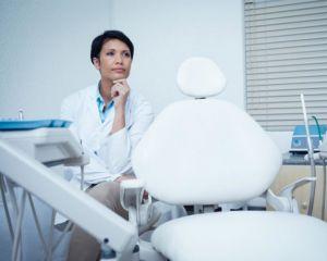 Conheça 8 especializações em odontologia