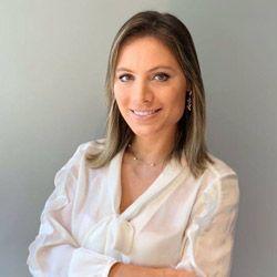 Cecilia Romero Meller